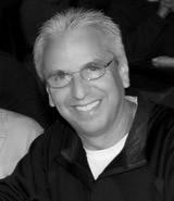 Mark watson indianapolis chapter flashes of hope