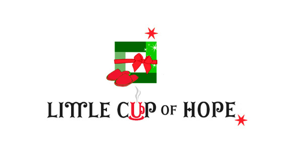 cups of hope Inbee park carded a bogey-free 5-under, 67 to claim her 19 th lpga tour victory on sunday at the bank of hope founders cup she finished the week at 19-under, five shots clear of second.
