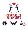 Monumental Sports Enterprises