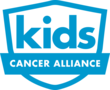 Kid's Cancer Alliance