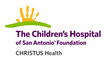 The Children's Hospital of San Antonio Foundation