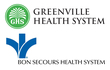 Greenville Health System and Bon Secours Health System