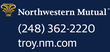 Northwestern Mutual Michigan